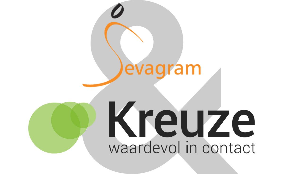 Kreuze-referentielogo-sevagram