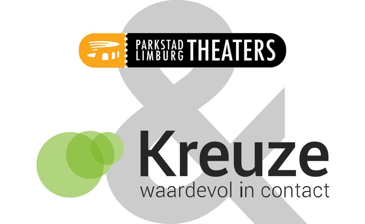 Kreuze-referentielogo-parkstad-limburg-theaters